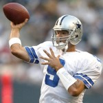 tony-romo-clavicle-fracture
