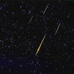 leonid-meteor-shower-2010