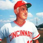 sparky-anderson-dies